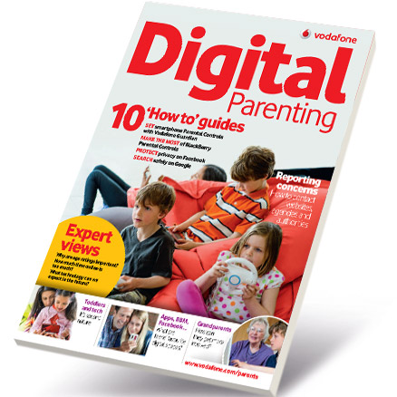 digital_parenting_mag_issue2_search_result_438x438px
