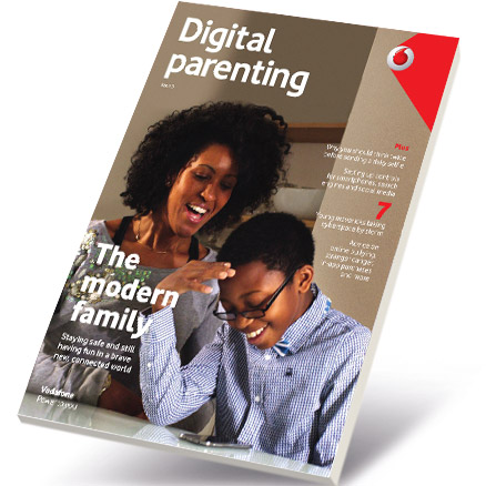 digital_parenting_mag_issue3_search_result_438x438px